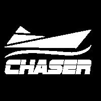 Chaser Sportswear